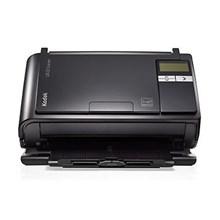 KodakScannerNew i2820