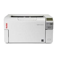 KodakScanneri3200