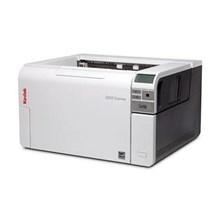KodakScannerNew i3250 + Flatbed A4