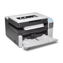 KodakScannerNew i3450 + Flatbed A4