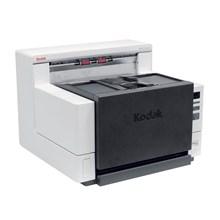 KodakScanneri4200