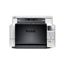 KodakScannerNew i4250