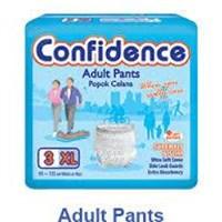 Jual Confidence Adult   Pantz