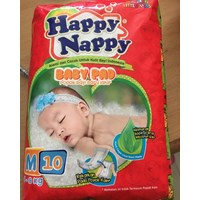 Jual Happy Nappy Pad