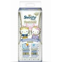 Jual Sweety Pantz Royal Gold