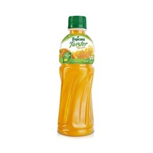 Twister Tropicana Orange PET 350 ml
