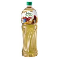 Jual Twister Tropicana Apple PET 350 ml