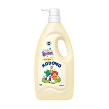 KODOMO BODY LIQUID