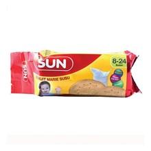 Biskuit Bayi SUN