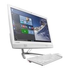 LENOVO AIO DESKTOP PC Desktop