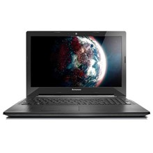 Laptop / Notebook Lenovo
