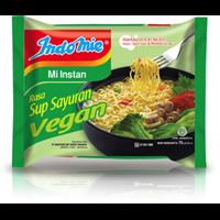 Jual Mie Instan Indomie Vegetarian