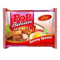 Jual Pop Bihun