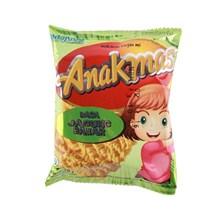 Mie Snack Anak Mas