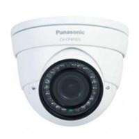 Jual Kamera CCTV Panasonic