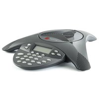 Jual  POLYCOM AUDIO CONFERENCE