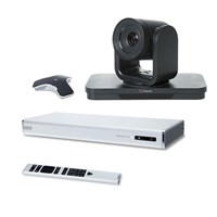 Jual POLYCOM Video Conference