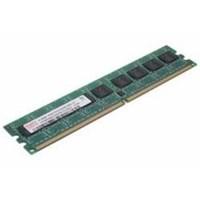 Fujitsu Memory
