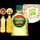 Minyak Goreng Salad Happy Soya 3