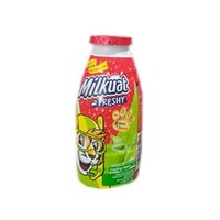 Jual Milkuat 70 ml