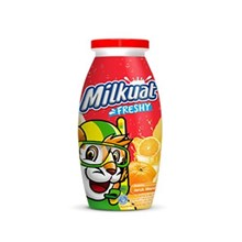 Milkuat 70 ml