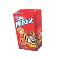 Jual Milkuat Terta
