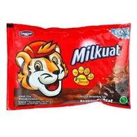 Jual Milkuat Pouch