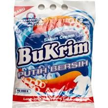 Bukrim Sabun