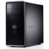 Jual Dell Inspiron PC