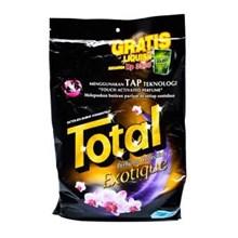 Sabun Total
