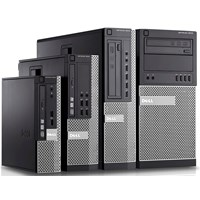 Jual DELL Optiplex