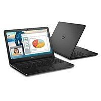 Dell Inspiron notebook 15.6 inch
