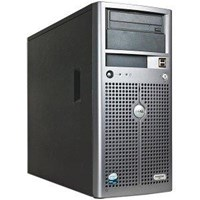 Jual DELL PowerEdge