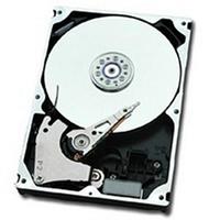 Fujitsu Eternus storage