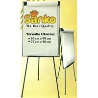 Sanko Flip Chart