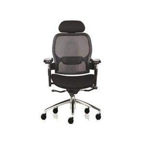 office chair picture. OFFICE CHAIR INDACHI MATIC Office Chair Picture M
