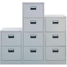 VenusPro Locker Filing cabinet