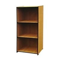 Jual Orbitrend Book Cabinet