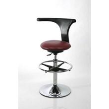 Bar stools Fantoni F 4081