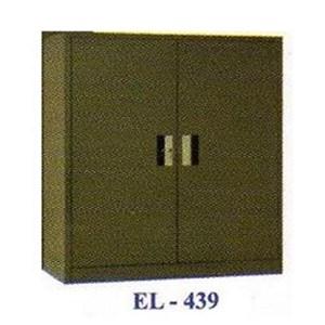 ELITE EL 439 Lemari Kantor Arsip