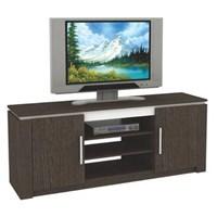 Distributor Olympic Rak TV  3