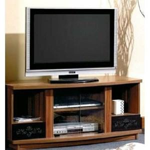 Olympic Rak TV
