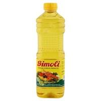 Bimoli Minyak Goreng 1 Liter Botol 1
