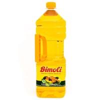 Bimoli Minyak Goreng 2 Liter Botol 1