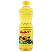 Bimoli Minyak Goreng 620 ml 1