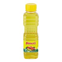 Jual Bimoli Minyak Goreng 250 ml