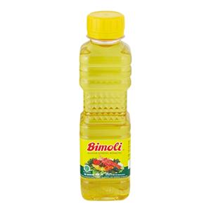 Bimoli Minyak Goreng 250 ml