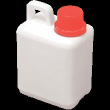 Jerigen 500 ml