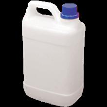 Jerigen 2 - 4 Liter