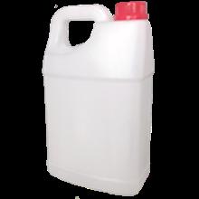 Jerigen 4 Liter Handsoap